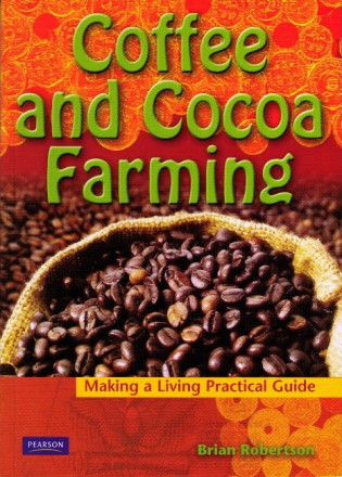 Making a Living Practical Guide – Coffee and Cocoa Farming