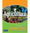 Agriculture-in-Melanesia-Grade-10-Students-Book-400x440