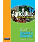 Agriculture-in-Melanesia-Grade-10-Teachers-Resource-Book-400x440