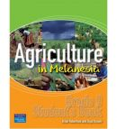 Agriculture-in-Melanesia-Grade-9-Students-Book-400x440