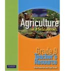 Agriculture-in-Melanesia-Grade-9-Teachers-Resource-Book-400x440