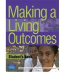 Making-a-Living-Outcomes-Grade-6-Students-Book-400x440