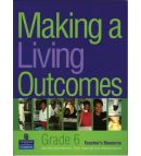 Making-a-Living-Outcomes-Grade-6-Teachers-Resource-Book-400x440