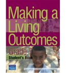 Making-a-Living-Outcomes-Grade-7-Students-Book-400x440