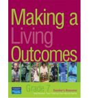 Making-a-Living-Outcomes-Grade-7-Teachers-Resource-Book-400x440