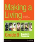 Making-a-Living-Outcomes-Grade-8-Teachers-Resource-Book-400x440