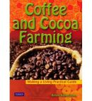 Making-a-Living-Practical-Guide-Coffee-and-Cocoa-Farming-400x440