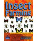 Making-a-Living-Practical-Guide-Insect-Farming-400x440