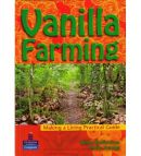 Making-a-Living-Practical-Guide-Vanilla-Farming-400x440