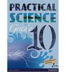 Practical-Science-Grade-10-400x440