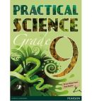 Practical-Science-Grade-9-400x440